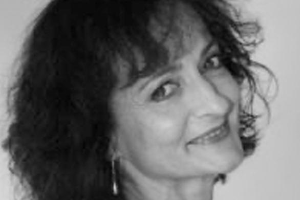 Monique Loudières