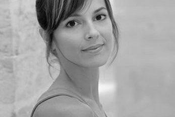 Stéphanie Roublot